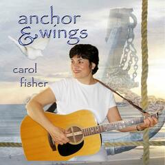 Anchor & Wings - Single