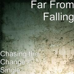 Chasing the Change - Single