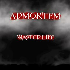 Wasted Life - Single