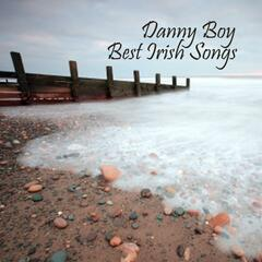 Piano - Danny Boy - Best Irish Songs - Piano And Other Instruments