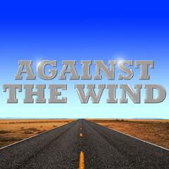 Against The Wind - Bob Seger & The Silver Bullet Band Tribute - Single
