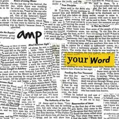 Your Word - Single