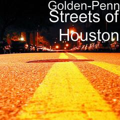 Streets of Houston