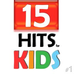 15 Hits for Kids