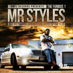 The Furious 1 Mr Styles