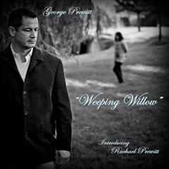 """Weeping Willow"" - Single"