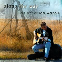 "Along The Way - Best Of J.W. Volume 1 ""Portraits"""