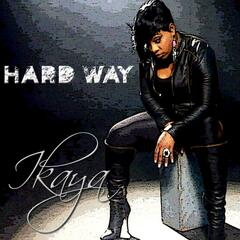 Hard Way - Single