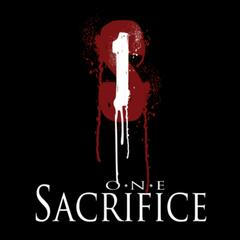 One Sacrifice EP