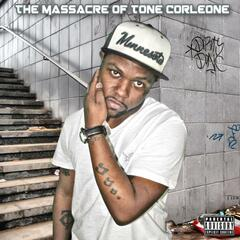 The Massacre of Tone Corleone