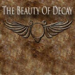 """the Beauty of Decay, Vol. 1."""