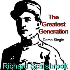 The Greatest Generation - Single