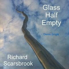 Glass Half Empty - Single