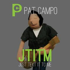 Jtitm (Just Text It to Me)