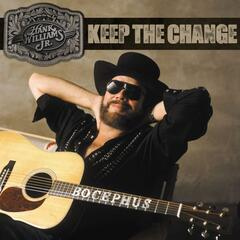 Keep The Change - Single