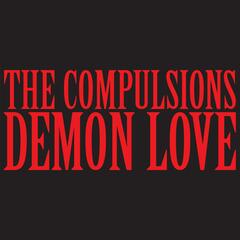 Demon Love