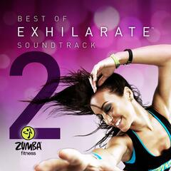 Best Of Exhilarate Soundtrack, Vol. 2