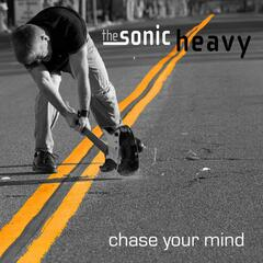 Chase Your Mind