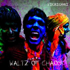 Waltz of Chaos