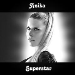 Superstar - Single