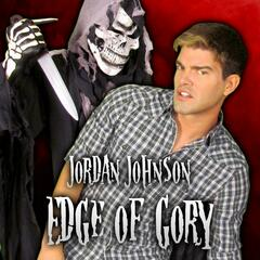 Edge of Gory ('Edge of Glory' Parody) - Single