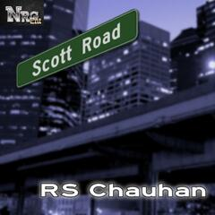 Scott Road - Single