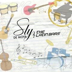 Sly De Moya and the Latin Bars