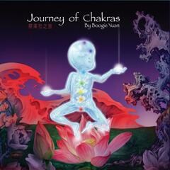 Journey of Chakras