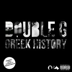 Greek History - Single