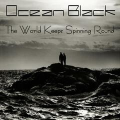 The World Keeps Spinning Round - Single
