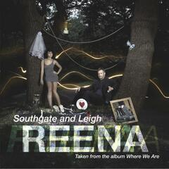 Reena (Radio Mix) - Single