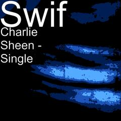 Charlie Sheen - Single