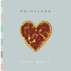 "Pointless (Parody of ""Heartless"" By Kanye West) - Single"