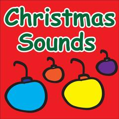 Christmas Sound Effects