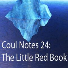 Coul Notes 24: Little Red Book