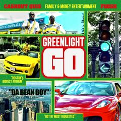 Greenlight Go