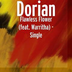 Flawless Flower (feat. Warritha)