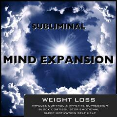 Weight Loss Impulse Control Appetite Supression Block Cortisol Stop Emotional Eating Sleep Motivation Self Help Binaural Beats