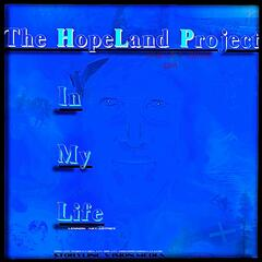 In My Life (feat. Mark Holte)