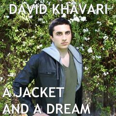 A Jacket and a Dream