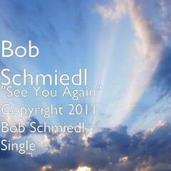 """See You Again"" Copyright 2011 Bob Schmiedl - Single"