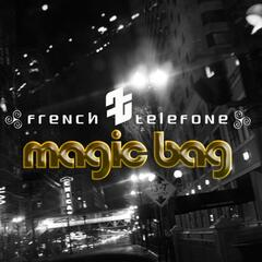 Magic Bag - Single