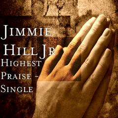 Highest Praise - Single