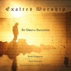 Exalted Worship