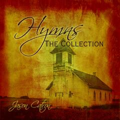Hymns the Collection