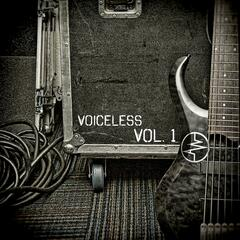 Voiceless: Vol. 1