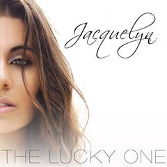 The Lucky One - Single
