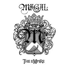 The Empire - Single