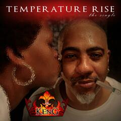 Temperature Rise - Single