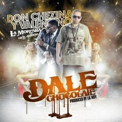Dale Chocolate - Single
